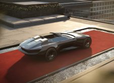 Audi Skysphere Concept 17