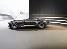 Audi Skysphere Concept 19