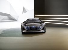 Audi Skysphere Concept 22