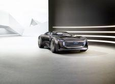 Audi Skysphere Concept 23