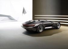 Audi Skysphere Concept 24