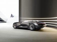 Audi Skysphere Concept 26