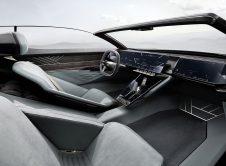Audi Skysphere Concept 27