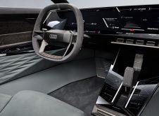 Audi Skysphere Concept 28