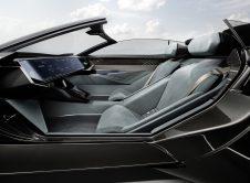 Audi Skysphere Concept 29