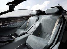 Audi Skysphere Concept 30
