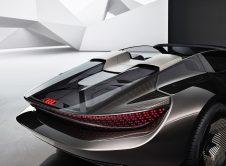 Audi Skysphere Concept 31