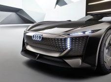 Audi Skysphere Concept 34