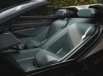 Audi Skysphere Concept 4