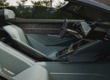 Audi Skysphere Concept 5