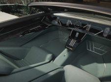 Audi Skysphere Concept 6