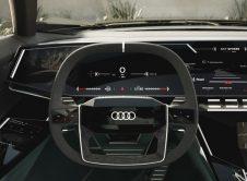 Audi Skysphere Concept 8