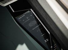 Audi Skysphere Concept 9