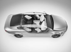 Continental Airbag Overview