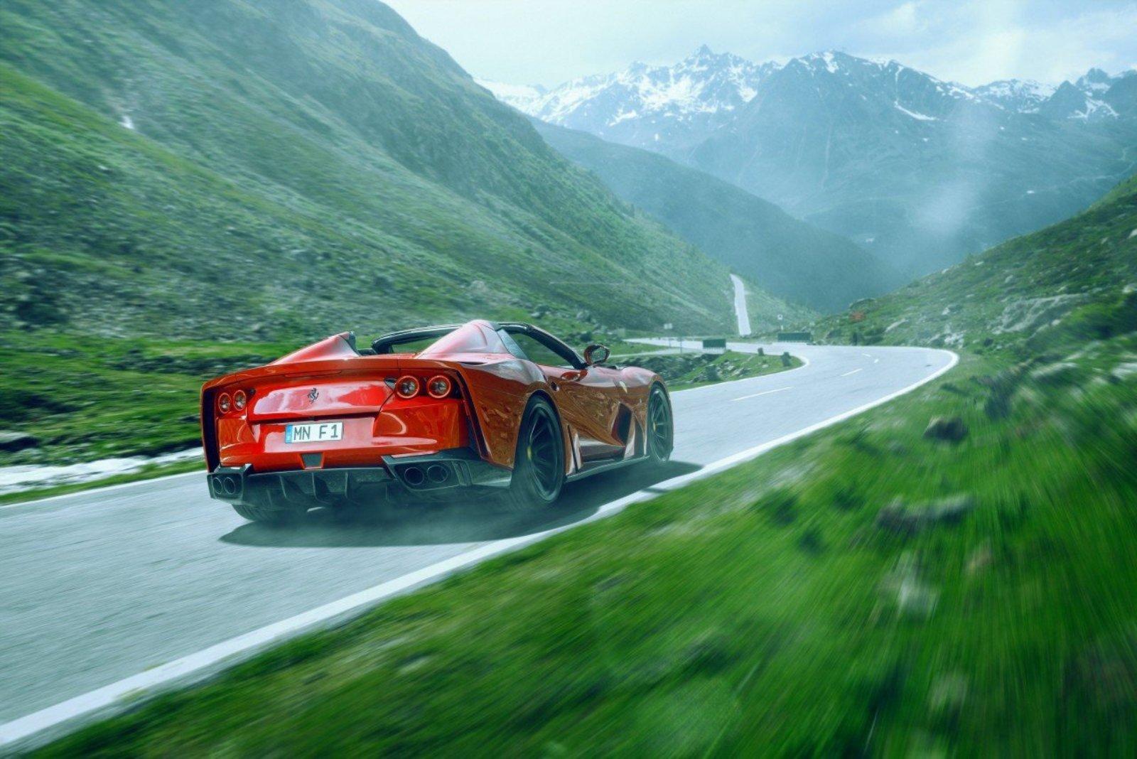 Ferrari 812 Gts N Largo (12)