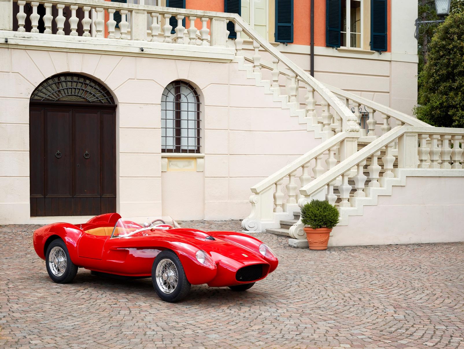 Ferrari Testa Rossa J (10)