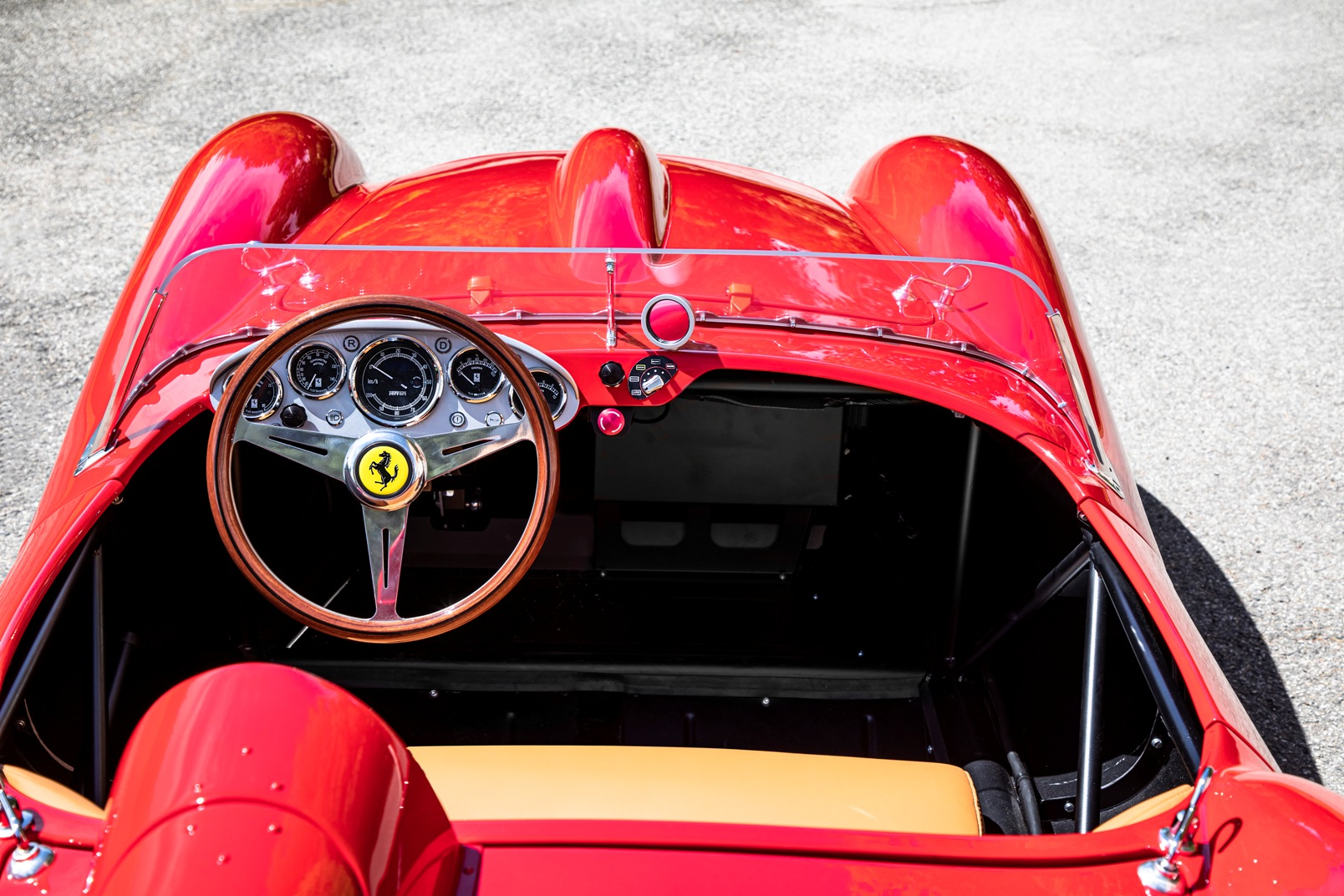 Ferrari Testa Rossa J (2)
