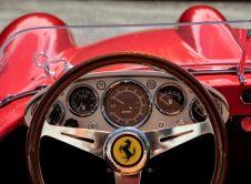 Ferrari Testa Rossa J (3)