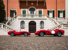 Ferrari Testa Rossa J (4)