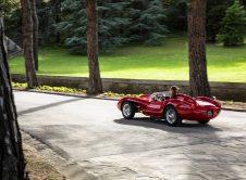 Ferrari Testa Rossa J (5)