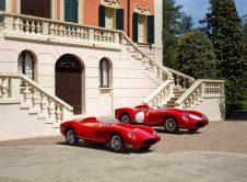 Ferrari Testa Rossa J (8)