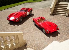 Ferrari Testa Rossa J (9)