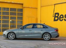Prueba-Audi-A4