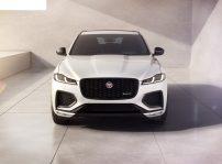 Jaguar F Pace R Dynamic Black (1)
