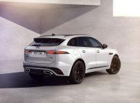 Jaguar F Pace R Dynamic Black (3)