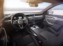 Jaguar F Pace R Dynamic Black (4)