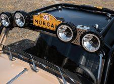 Morgan Plus Four Cx T (2)