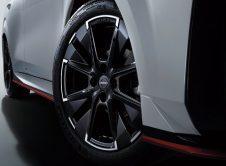 Nissan Note Aura Nismo 13