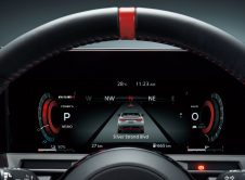 Nissan Note Aura Nismo 16