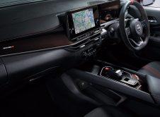 Nissan Note Aura Nismo 17