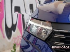 Dacia Sandero Glp 11
