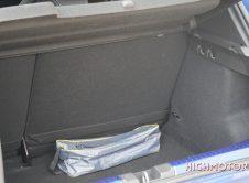 Dacia Sandero Glp 12