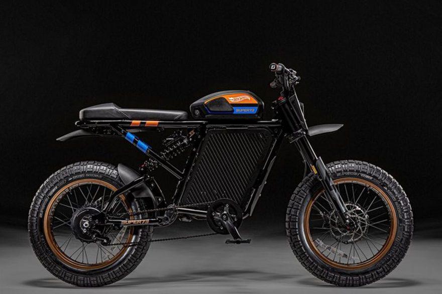 Hot Wheels X Super73 Rx E Bike 2 1628770159 (1)