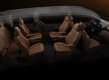 Hyundai Staria Alemania (14)