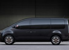 Hyundai Staria Alemania (5)