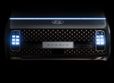 Hyundai Staria Alemania (6)