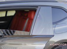 Peugeot 508 Sw Hybrid 15