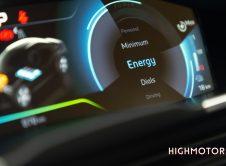 Peugeot 508 Sw Hybrid 26