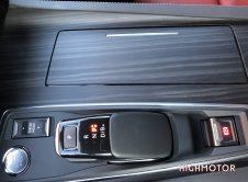 Peugeot 508 Sw Hybrid 32