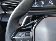 Peugeot 508 Sw Hybrid 35