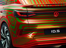 Volkswagenid5