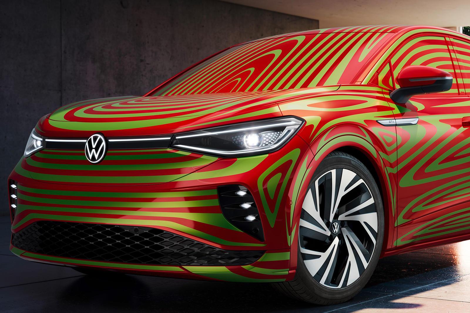 Volkswagenid52