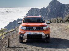 Dacia Duster 2022 (4)