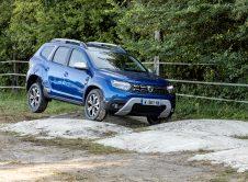 Dacia Duster 2022 (8)