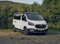 Ford Transit Custom Nugget Active (1)
