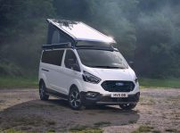 Ford Transit Custom Nugget Active (2)
